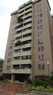 Apartamento En Ventaen Caracas, Los Dos Caminos, Venezuela, VE RAH: 17-5303