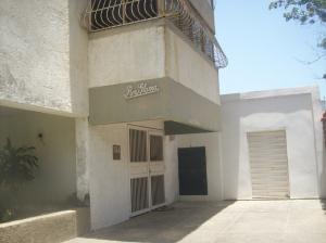 Apartamento En Ventaen Parroquia Caraballeda, Tanaguarena, Venezuela, VE RAH: 17-5298