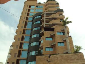 Apartamento En Ventaen Maracay, La Soledad, Venezuela, VE RAH: 17-5334