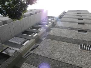 Apartamento En Ventaen Caracas, Las Esmeraldas, Venezuela, VE RAH: 17-5447