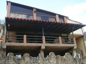 Casa En Ventaen Caracas, Caicaguana, Venezuela, VE RAH: 17-5555