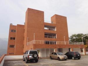 Apartamento En Ventaen Caracas, Parque Caiza, Venezuela, VE RAH: 17-5562
