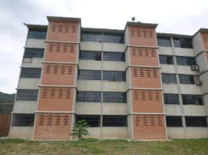 Apartamento En Ventaen Guarenas, Camino Real, Venezuela, VE RAH: 17-5567