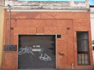 Galpon - Deposito En Ventaen Caracas, Prado De Maria, Venezuela, VE RAH: 17-5599
