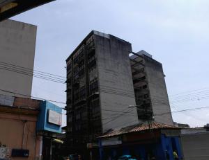 Apartamento En Ventaen Los Teques, Municipio Guaicaipuro, Venezuela, VE RAH: 17-5605
