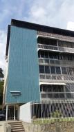 Apartamento En Ventaen Caracas, Cumbres De Curumo, Venezuela, VE RAH: 17-5644