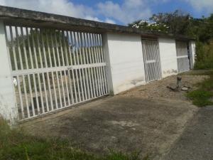 Terreno En Ventaen Rio Chico, Los Canales De Rio Chico, Venezuela, VE RAH: 17-5646