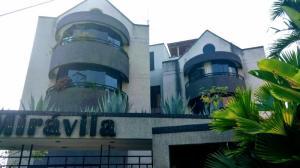 Apartamento En Alquileren Caracas, Miranda, Venezuela, VE RAH: 17-5651