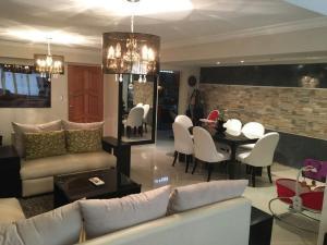 Apartamento En Ventaen Caracas, Montalban Ii, Venezuela, VE RAH: 17-5659