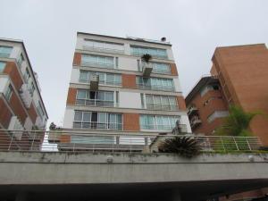 Apartamento En Ventaen Caracas, Villa Nueva Hatillo, Venezuela, VE RAH: 17-5684