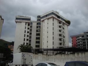 Apartamento En Ventaen San Antonio De Los Altos, Las Minas, Venezuela, VE RAH: 17-5692