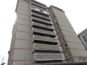 Apartamento En Ventaen Caracas, Altamira, Venezuela, VE RAH: 17-5693