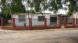 Casa En Ventaen Ciudad Ojeda, Tamare, Venezuela, VE RAH: 17-5714