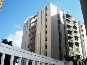 Apartamento En Ventaen Caracas, La Ciudadela, Venezuela, VE RAH: 17-5724