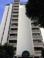 Apartamento En Ventaen Caracas, San Luis, Venezuela, VE RAH: 17-5764