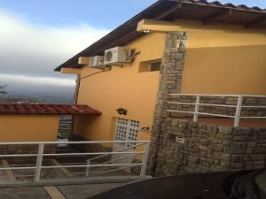Casa En Ventaen Caracas, El Placer, Venezuela, VE RAH: 17-5861