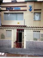 Casa En Ventaen Caracas, San Bernardino, Venezuela, VE RAH: 17-5866