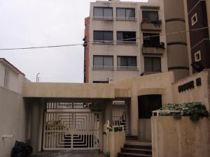Apartamento En Ventaen Maracay, El Bosque, Venezuela, VE RAH: 17-5939
