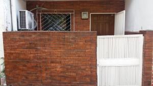 Apartamento En Ventaen Caracas, El Peñon, Venezuela, VE RAH: 17-5976