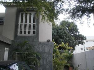 Casa En Ventaen Maracaibo, Irama, Venezuela, VE RAH: 17-5984