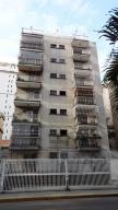 Apartamento En Ventaen Caracas, El Bosque, Venezuela, VE RAH: 17-6022