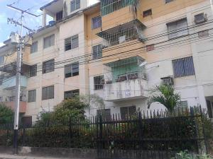 Apartamento En Ventaen Ciudad Bolivar, Mercado Periférico, Venezuela, VE RAH: 17-6053