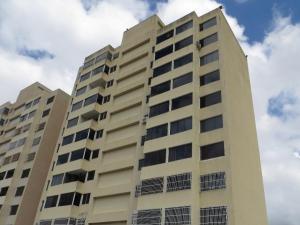 Apartamento En Ventaen Baruta, La Palomera, Venezuela, VE RAH: 17-6046