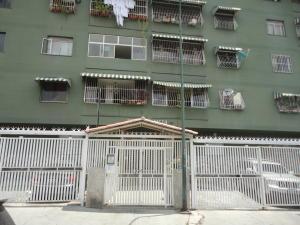 Apartamento En Ventaen Caracas, Montecristo, Venezuela, VE RAH: 17-6062