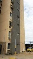 Apartamento En Ventaen Ciudad Ojeda, La Tropicana, Venezuela, VE RAH: 17-7207