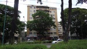 Apartamento En Ventaen Caracas, La Paz, Venezuela, VE RAH: 17-6219