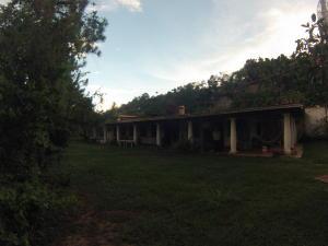 Terreno En Ventaen Caracas, Cerro Verde, Venezuela, VE RAH: 17-6229