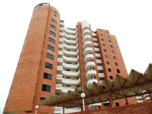 Apartamento En Ventaen Parroquia Caraballeda, La Llanada, Venezuela, VE RAH: 17-6300