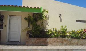 Casa En Ventaen Maracaibo, Los Olivos, Venezuela, VE RAH: 17-6306
