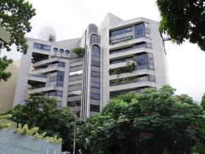 Apartamento En Ventaen Caracas, La Castellana, Venezuela, VE RAH: 17-6330