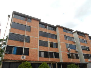 Apartamento En Ventaen Paracotos, La Colina, Venezuela, VE RAH: 17-6339