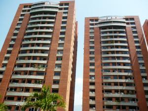 Apartamento En Ventaen Caracas, Colinas De Los Chaguaramos, Venezuela, VE RAH: 17-6359