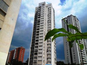 Apartamento En Ventaen Caracas, Los Dos Caminos, Venezuela, VE RAH: 17-6375