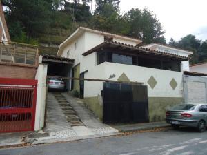 Casa En Ventaen Caracas, Alto Prado, Venezuela, VE RAH: 17-6384