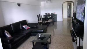 Apartamento En Ventaen Caracas, Los Ruices, Venezuela, VE RAH: 17-6393
