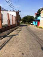 Terreno En Ventaen Charallave, Mata Linda, Venezuela, VE RAH: 17-6413