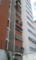 Apartamento En Ventaen Caracas, Montalban Ii, Venezuela, VE RAH: 17-6555