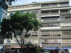 Apartamento En Ventaen Caracas, Altamira, Venezuela, VE RAH: 17-6564