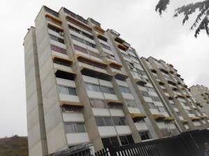 Apartamento En Ventaen Caracas, La Bonita, Venezuela, VE RAH: 17-6593