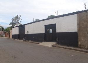 Galpon - Deposito En Ventaen Municipio Naguanagua, Caprenco, Venezuela, VE RAH: 17-6910