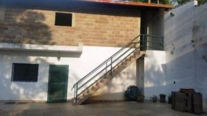 Casa En Ventaen Caracas, Sabaneta, Venezuela, VE RAH: 17-6727