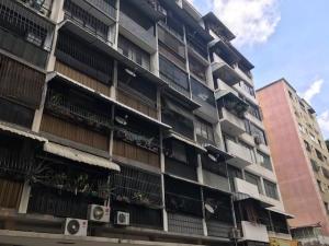 Apartamento En Ventaen Caracas, La Paz, Venezuela, VE RAH: 17-6730