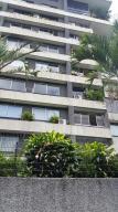 Apartamento En Ventaen Caracas, Santa Fe Norte, Venezuela, VE RAH: 17-6768