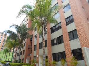 Apartamento En Ventaen Caracas, Los Naranjos Humboldt, Venezuela, VE RAH: 17-6813