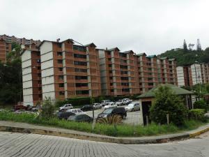 Apartamento En Ventaen Caracas, Terrazas De Guaicoco, Venezuela, VE RAH: 17-7208