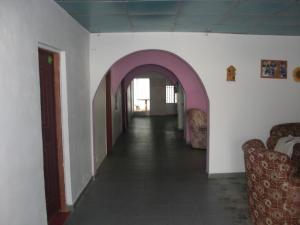 Casa En Ventaen Coro, Barrio San Jose, Venezuela, VE RAH: 17-6855
